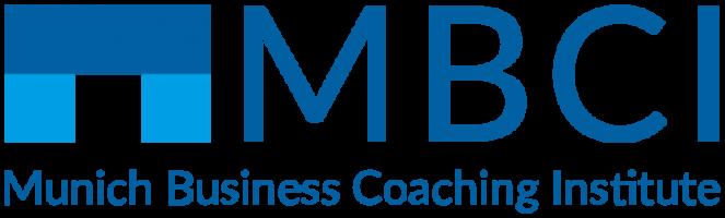 MBCI Education